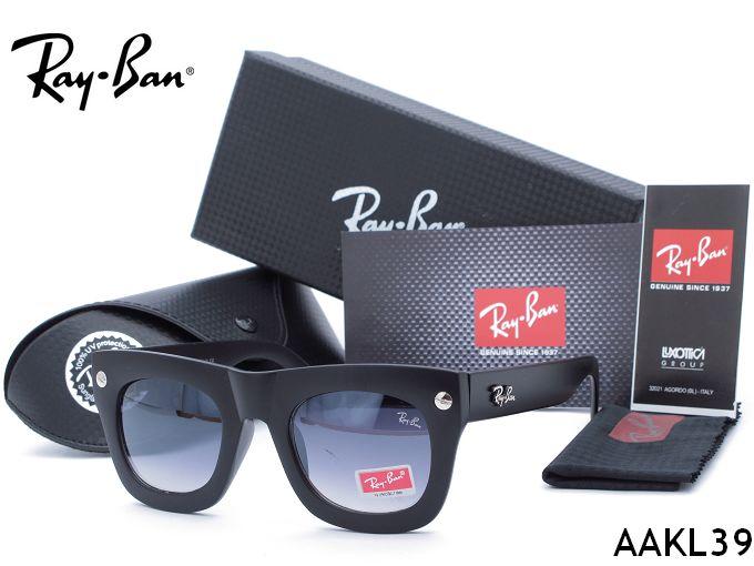 ? Ray Ban sunglass 298 women's men's sunglasses
