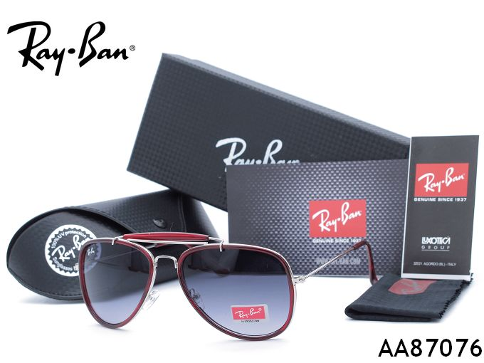 ? Ray Ban sunglass 300 women's men's sunglasses