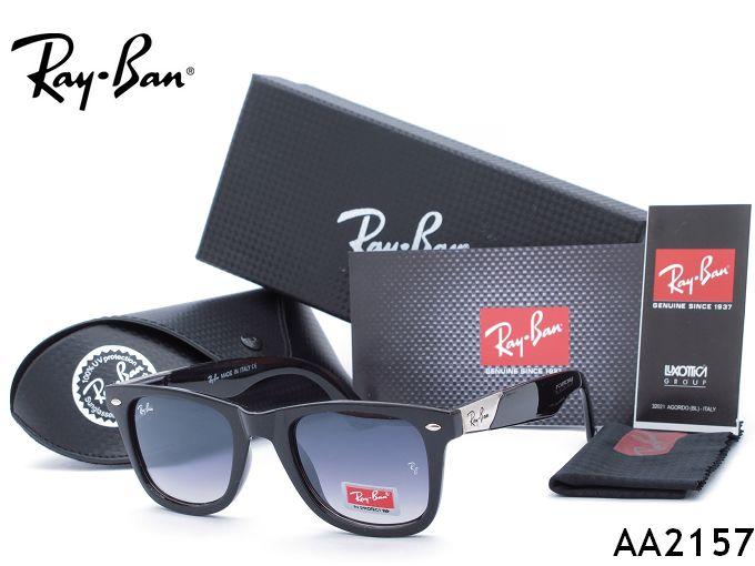 ? Ray Ban sunglass 309 women's men's sunglasses
