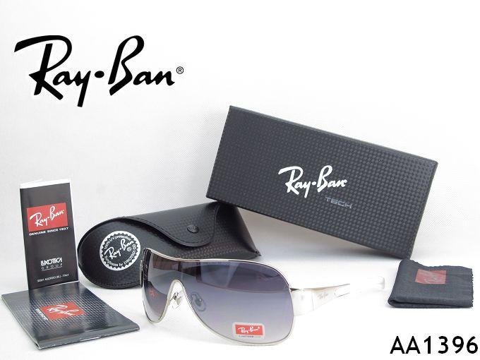 ? Ray Ban sunglass 314 women's men's sunglasses