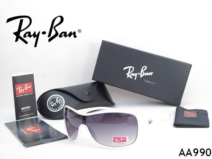 ? Ray Ban sunglass 317 women's men's sunglasses