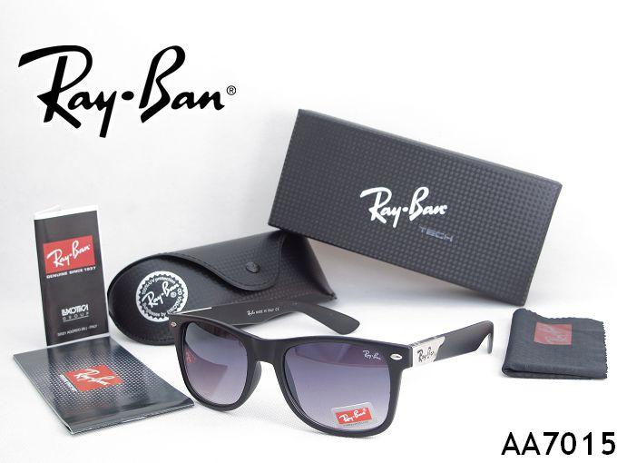 ? Ray Ban sunglass 320 women's men's sunglasses