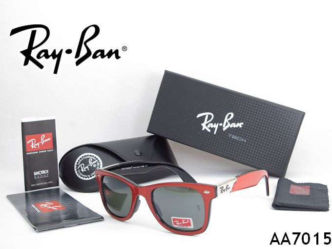 ? Ray Ban sunglass 323 women's men's sunglasses