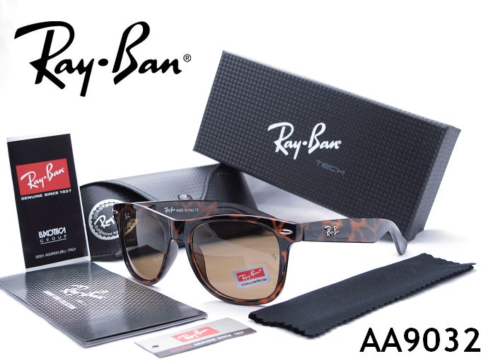 ? Ray Ban sunglass 333 women's men's sunglasses