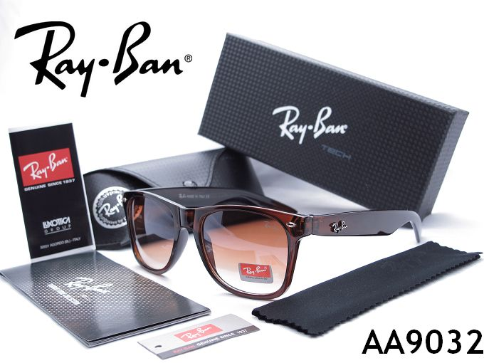 ? Ray Ban sunglass 334 women's men's sunglasses