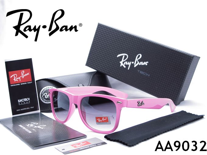 ? Ray Ban sunglass 335 women's men's sunglasses