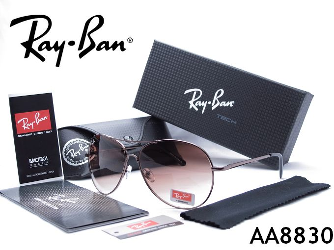 ? Ray Ban sunglass 338 women's men's sunglasses
