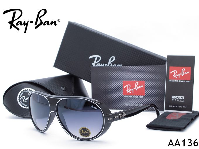 ? Ray Ban sunglass 339 women's men's sunglasses