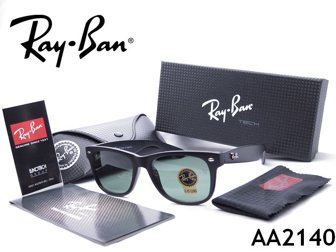 ? Ray Ban sunglass 347 women's men's sunglasses