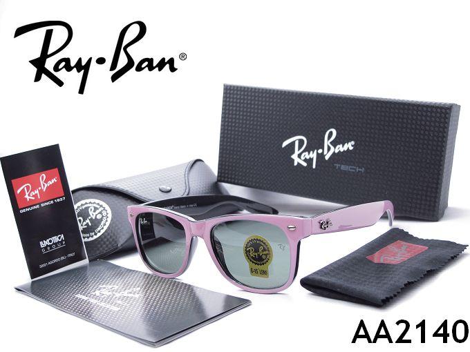 ? Ray Ban sunglass 351 women's men's sunglasses