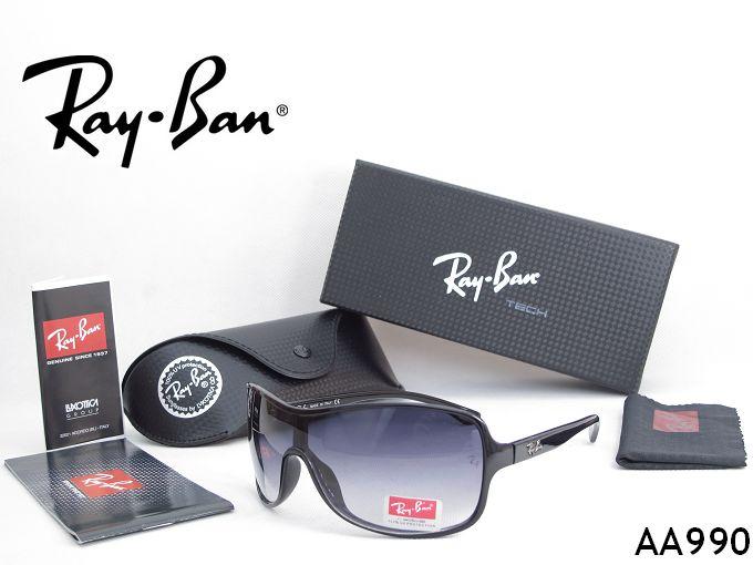 ? Ray Ban sunglass 353 women's men's sunglasses