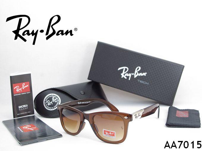 ? Ray Ban sunglass 354 women's men's sunglasses