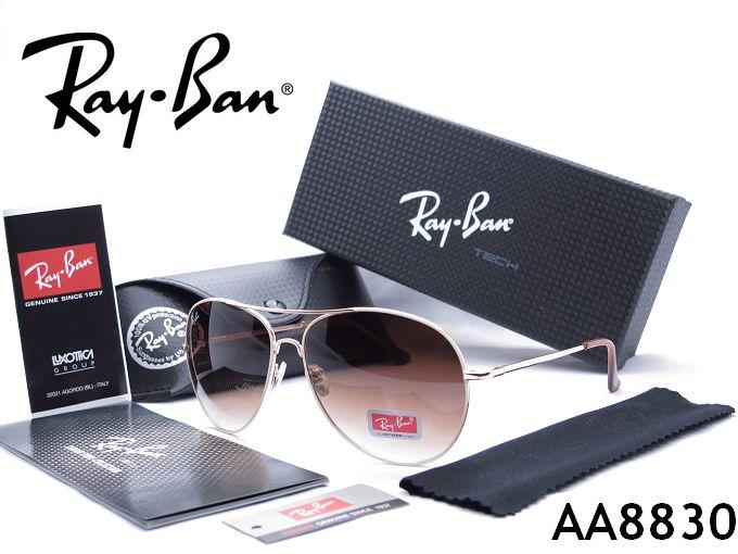 ? Ray Ban sunglass 361 women's men's sunglasses
