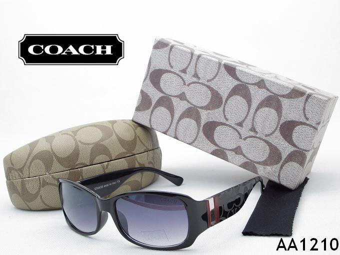 ? coaco sunglass  women's men's sunglasses
