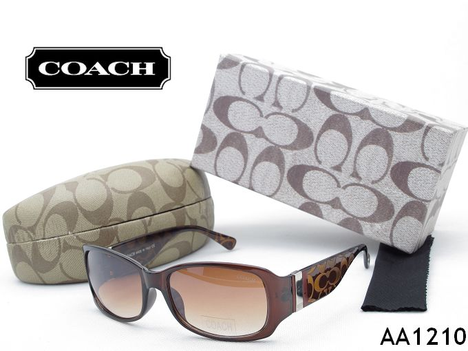 ? coaco sunglass 1 women's men's sunglasses