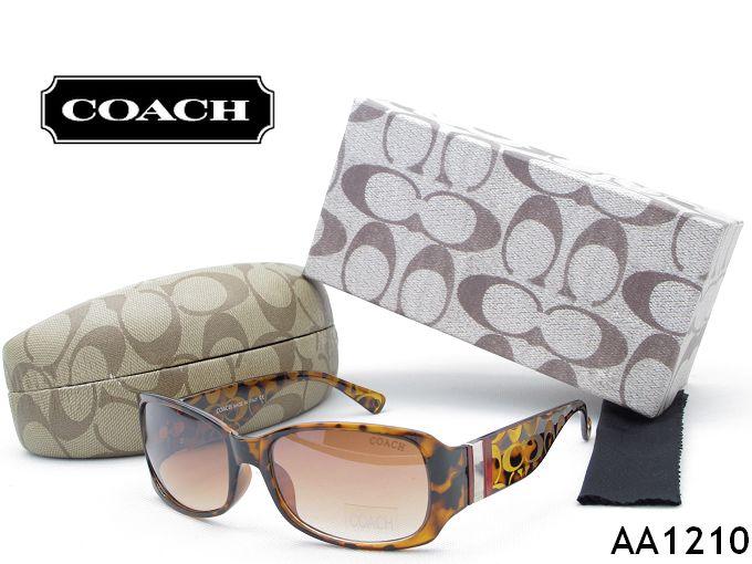 ? coaco sunglass 2 women's men's sunglasses