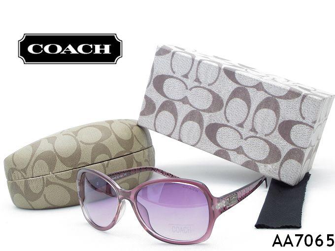 ? coaco sunglass 11 women's men's sunglasses