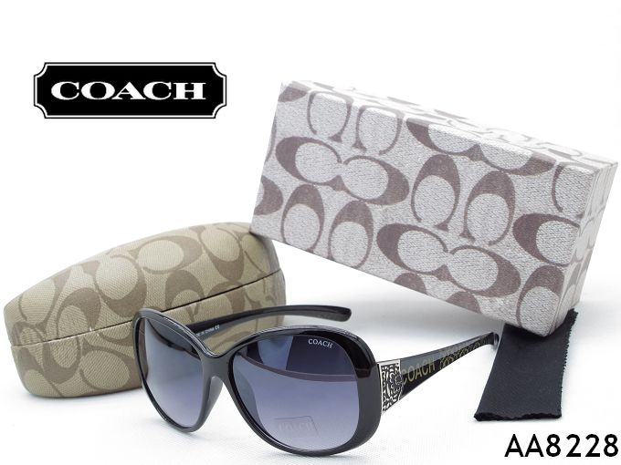 ? coaco sunglass 13 women's men's sunglasses