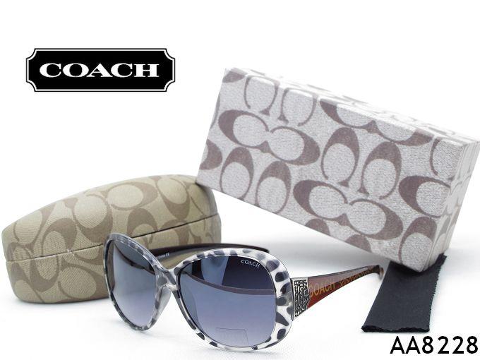 ? coaco sunglass 16 women's men's sunglasses