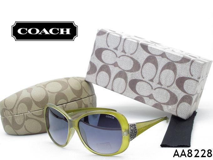 ? coaco sunglass 18 women's men's sunglasses