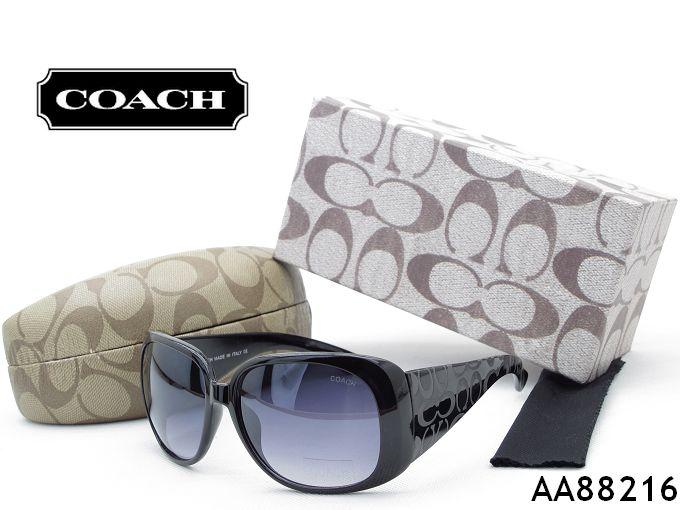 ? coaco sunglass 21 women's men's sunglasses