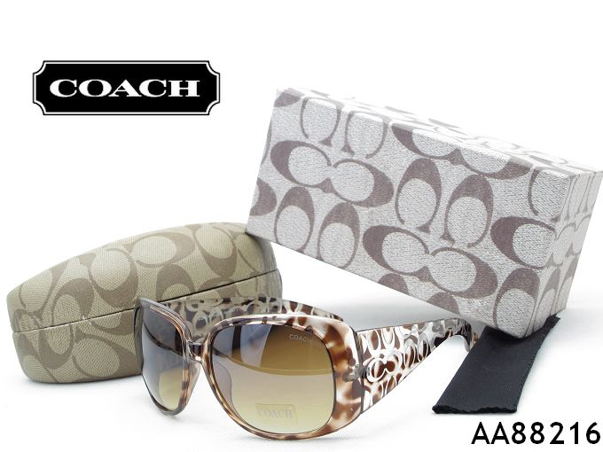 ? coaco sunglass 23 women's men's sunglasses