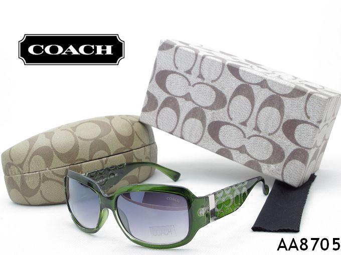 ? coaco sunglass 38 women's men's sunglasses
