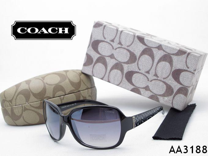 ? coaco sunglass 51 women's men's sunglasses