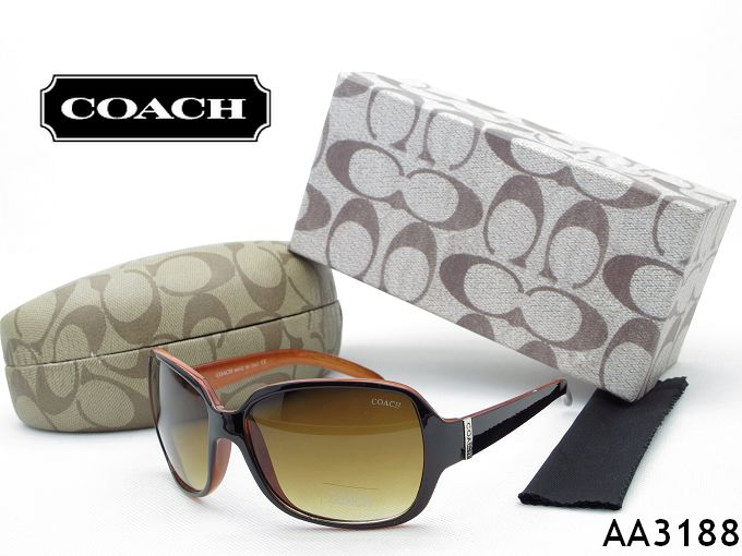 ? coaco sunglass 54 women's men's sunglasses