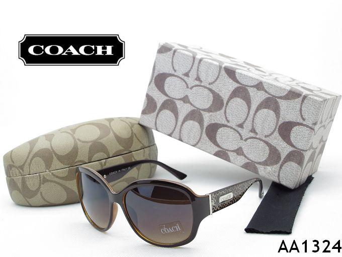 ? coaco sunglass 56 women's men's sunglasses