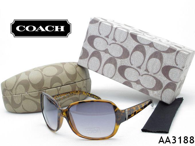 ? coaco sunglass 57 women's men's sunglasses
