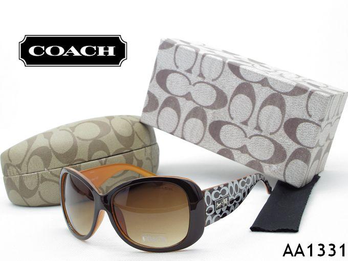 ? coaco sunglass 63 women's men's sunglasses