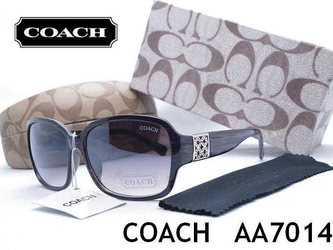 ? coaco sunglass 76 women's men's sunglasses