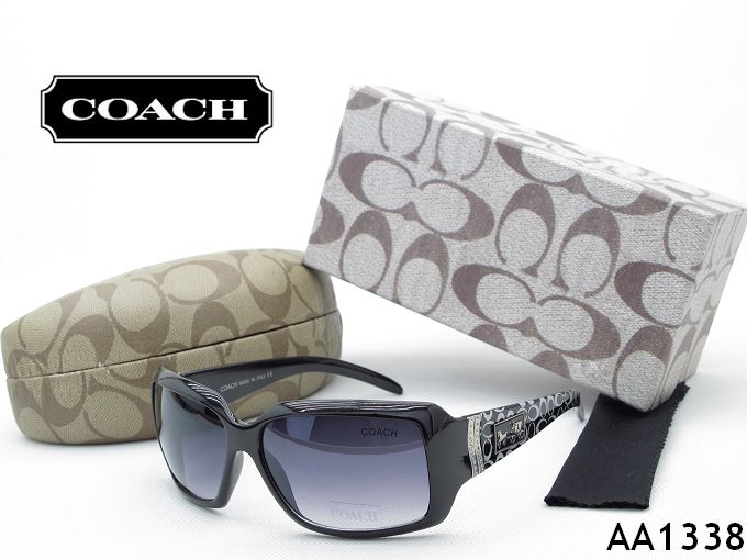 ? coaco sunglass 77 women's men's sunglasses