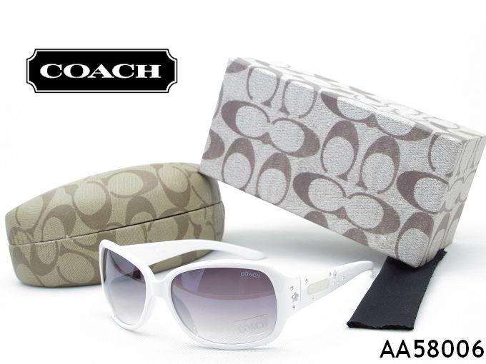 ? coaco sunglass 79 women's men's sunglasses