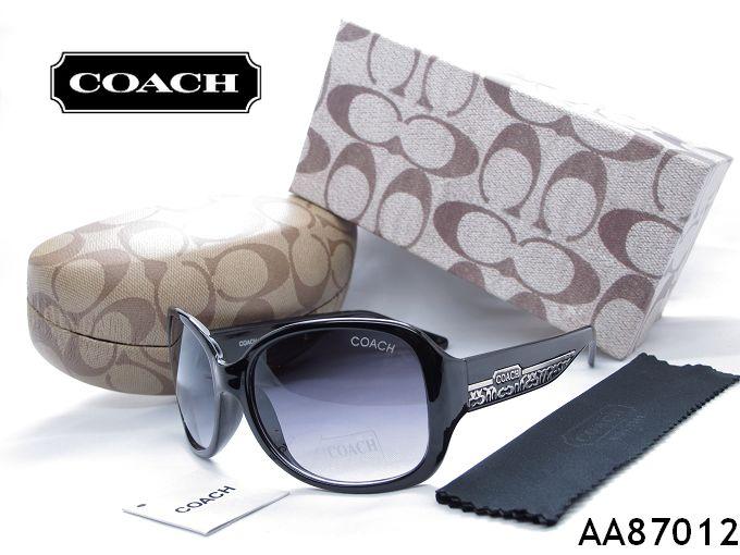 ? coaco sunglass 80 women's men's sunglasses