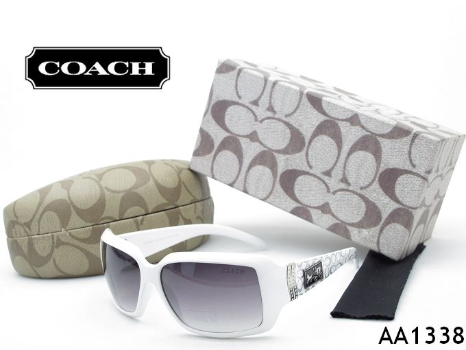 ? coaco sunglass 84 women's men's sunglasses