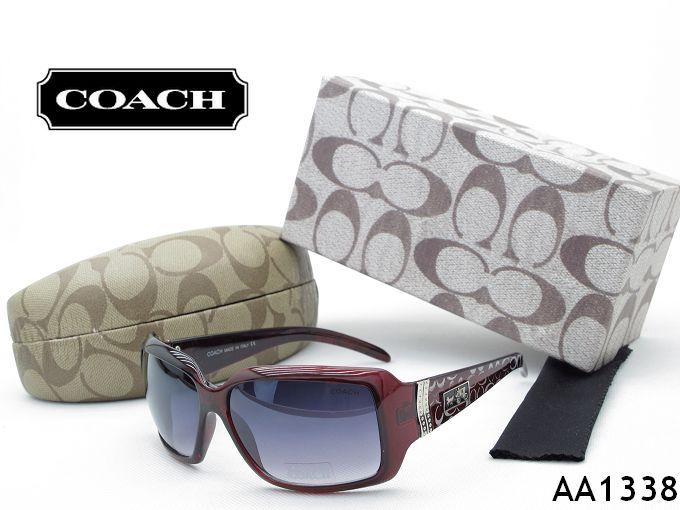 ? coaco sunglass 85 women's men's sunglasses