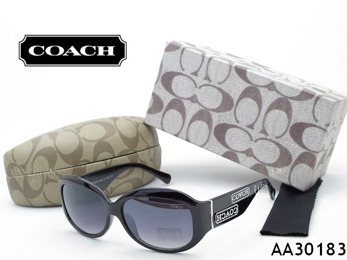 ? coaco sunglass 87 women's men's sunglasses