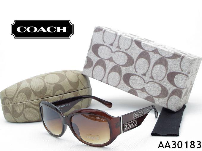 ? coaco sunglass 90 women's men's sunglasses