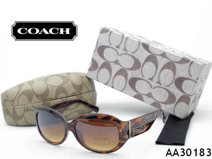 ? coaco sunglass 91 women's men's sunglasses