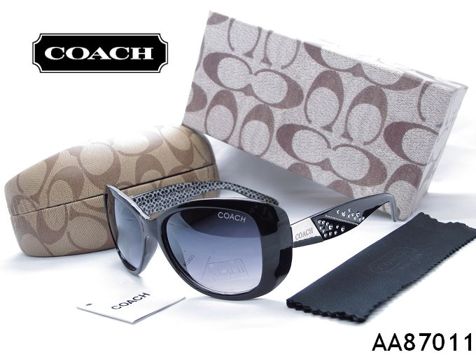 ? coaco sunglass 92 women's men's sunglasses
