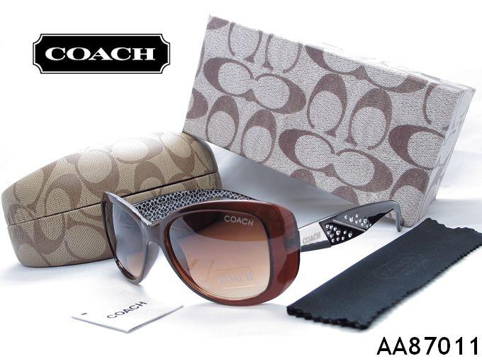 ? coaco sunglass 93 women's men's sunglasses