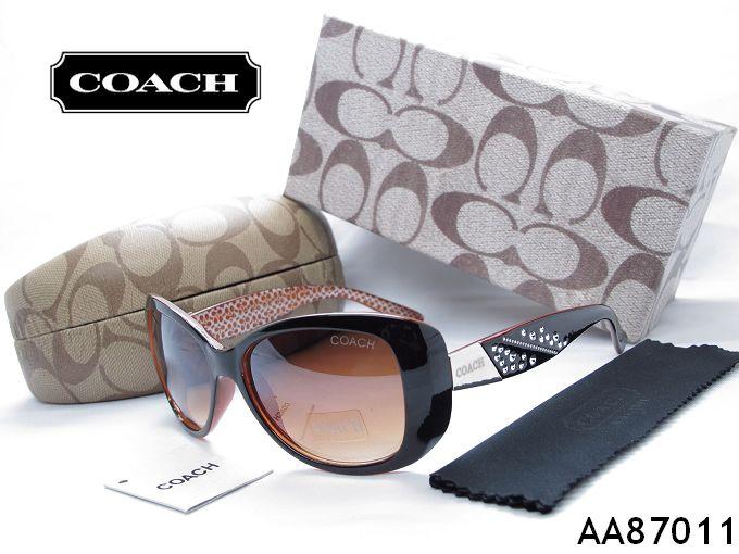 ? coaco sunglass 95 women's men's sunglasses