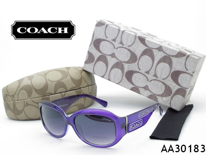 ? coaco sunglass 97 women's men's sunglasses
