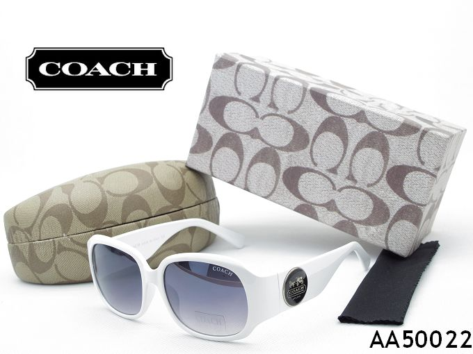 ? coaco sunglass 107 women's men's sunglasses