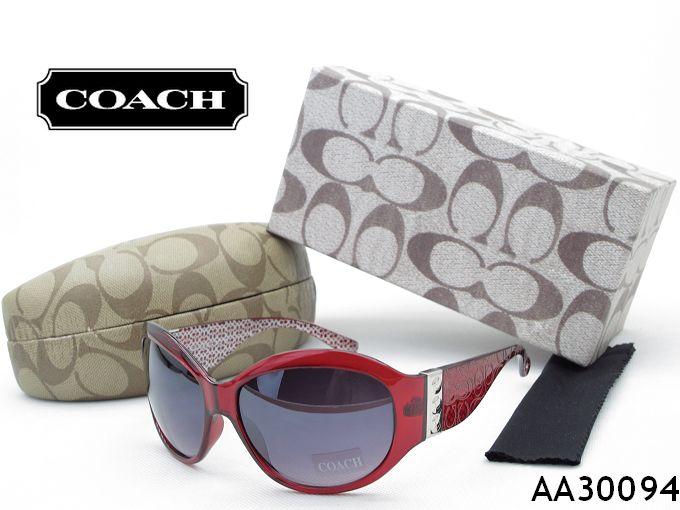 ? coaco sunglass 108 women's men's sunglasses