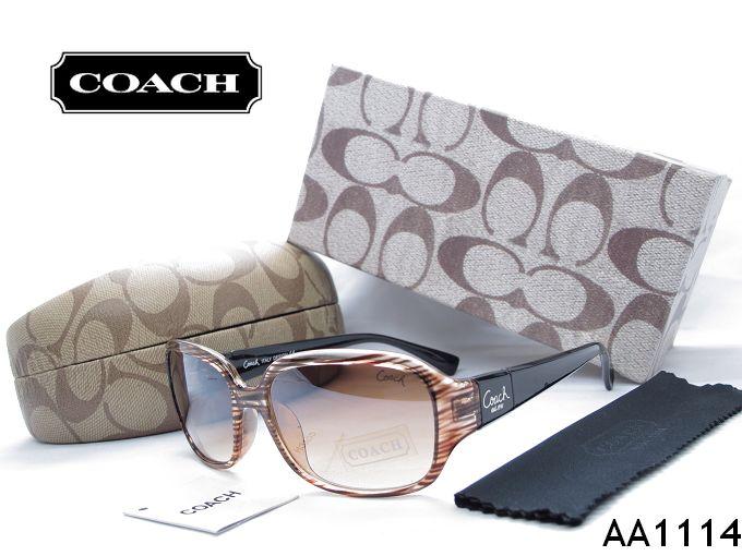 ? coaco sunglass 111 women's men's sunglasses