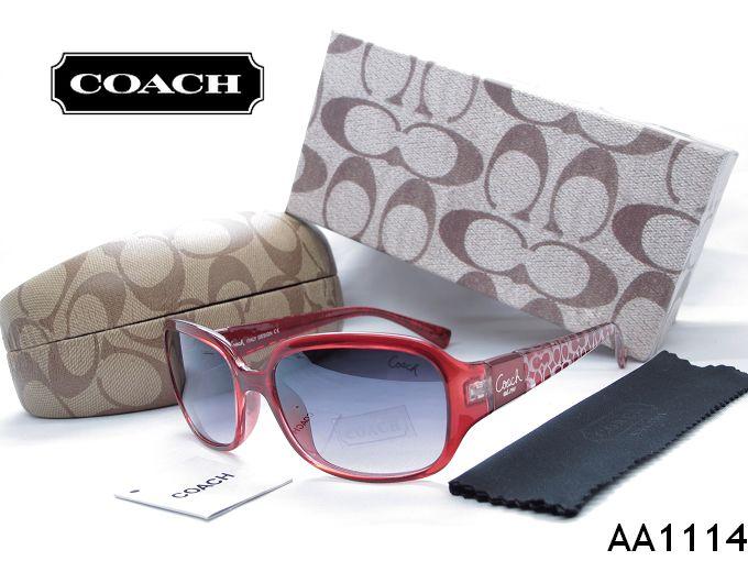 ? coaco sunglass 121 women's men's sunglasses