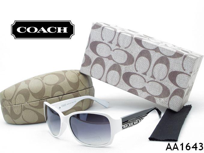 ? coaco sunglass 127 women's men's sunglasses